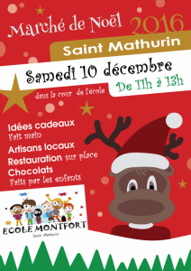 affiche-marche-de-noel-2016-st-mathurin-2